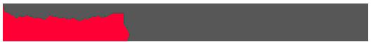 両毛ヤクルト販売株式会社公式ホームページ
